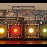 80's Euro Disco Mega Mix