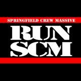 Jula and Crux 30-6-15 soundwave radio