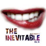 Liquid DnB Mix - Vol 64 - The Inevitable
