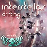 Interstellar Drifting
