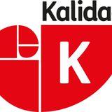 OptiKal - Mixed by Kalidad