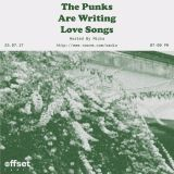Offset Radio Mix 06 - Mizra | The Punks Are Writing Love Songs