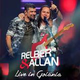 Entrevista Relber & Allan