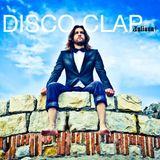JULIΛNN✝ -Disco Clap-