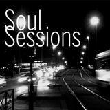 Soul Sessions 20