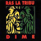 Xino Dj @ Ras La Tribu Vol.1