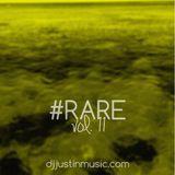 Rare Vol. 11