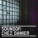 SoundOf: Chez Damier