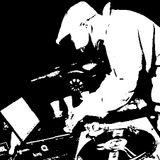 DJ Cazual A.K.A. Fame Jenkins Old School Hip Hop III