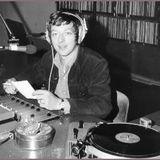 RNI - 1972-09-10-0300-0435-Mike Ross-Skyline