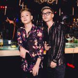 Mixset - Việt Mix Cô Thắm Phê Pha Như Chị Hằng Nga - I'm Long Nhật