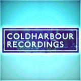 Coldharbour Recordings [The Best Of] (Mixed By Axell Astrid)
