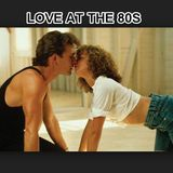 I FALL IN LOVE AT THE 80S VOL 2 - BIRD OF PARADISE
