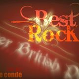 Best Rock mix by Pepe Conde