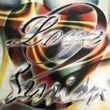 DJ Marlon Powers -Love Session Vol.2  (Classic Mix)