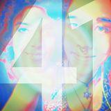 Serato Recording 41# DALIL'HOUSE vs L'ADES EN PRESSION
