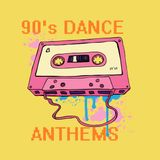 90's Anthems