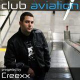 Club Aviation - Episode 157