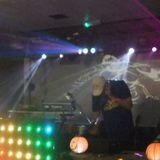 DJ V Live 2 hour DnB Drum and Bass Show 28 Feb 2016