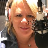 The Rock Fusion Show with Babs Macca 0602 on Radio Telstar International