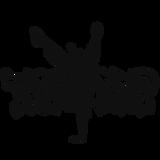 Radioembargo Hip hop Special Part 1