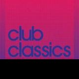 DJ 2G's Club Classics Pt2
