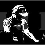 DJMouse Presents......80's Vs 90's RnB