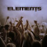 Elements #020