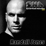Randall Jones - SHA Podcast - March 2011