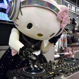 DJ-Yokii 1st