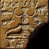 Tune Inn Shiva Vishnu Maha Maya 01.12.2013