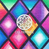 "CULTRAVIBE #075    ""KEVIN KOFII Guest Mix"""