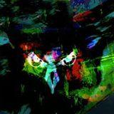 Jungle d'n'b liquid set #3 by contesta