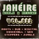 World a Reggae vol.022