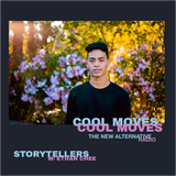 Storytellers w/ Ethan Chee - EP. 1 [HipHop / RnB]