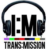 Trans:Mission Week 3: BAFTAS and Bradford Cox