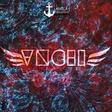 Celestial Session - Electro Club Mix