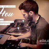 iHOU - Eilo Radio 02June2016