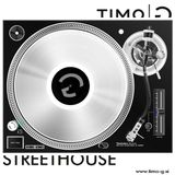 TIMO G - STREETHOUSE 2018