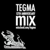 Tegma_12TH_Anniversary_MIX.zip