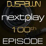NEXTPlay 100 Extended