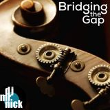 Bridging the Gap~January 14th, 2019: Many Moods of Classical Tones