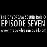 The Daydream Sound Radio   Rap Music   EP 007