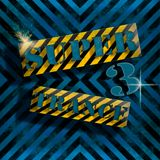 Super Trance 3 (12/10-2014)
