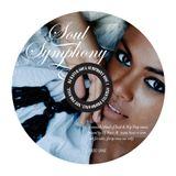 DJ Kavi-R - Soul Symphony I - 2008