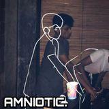 AMNIOTIC - EP 015