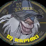 DJ Raphiki Live DJ Set Clique Lounge (Cosmopolitan Las Vegas) Aug 3, 2018