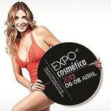 """#7 """"Expo Cosmética 2013 c/ Claudia Jacques """" - Moda & Beleza com Ana Claudia Vaz Radio Rds 87.6 FM"""