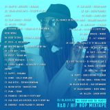 DJ Black Cat`s (We Know how to) PARTY R&B/Hip Hop Mixtape