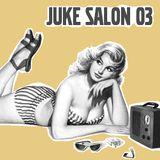 JUKE SALON - PIRATE RADIO - Vol.03